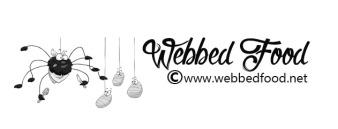 webbedfood blackfont small